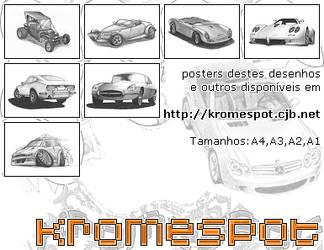 krOmEspOt leaflet by gtakreyz