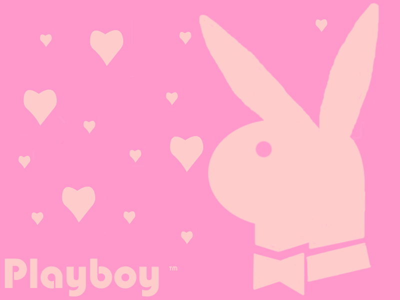 playboy wallpaper. Playboy Wallpaper by
