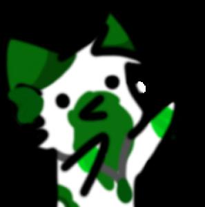 unicornwaffles13's Profile Picture