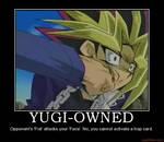 YU-GI-OWNED!