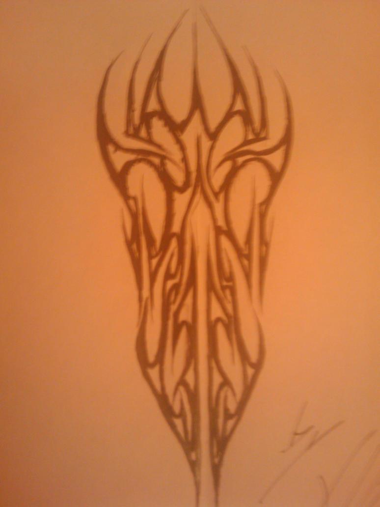 best tattoo design ideas tattoo ideas by amber schroder. Black Bedroom Furniture Sets. Home Design Ideas