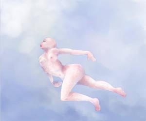 Rebirth by Bubbls