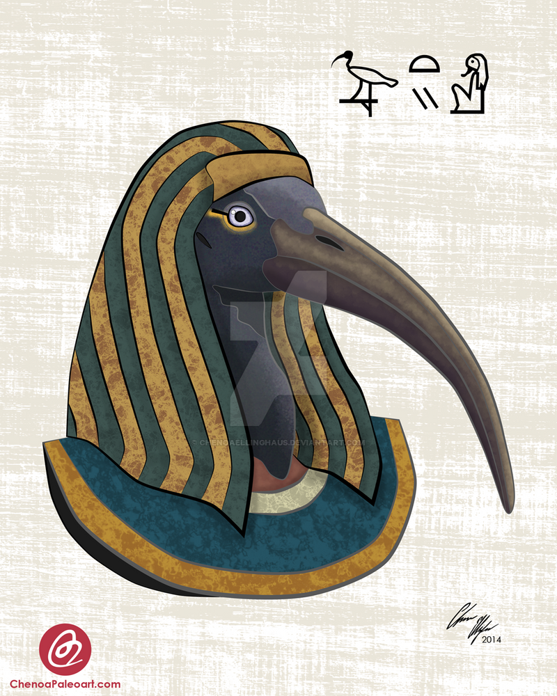 egyptian symbol for knowledge - photo #38