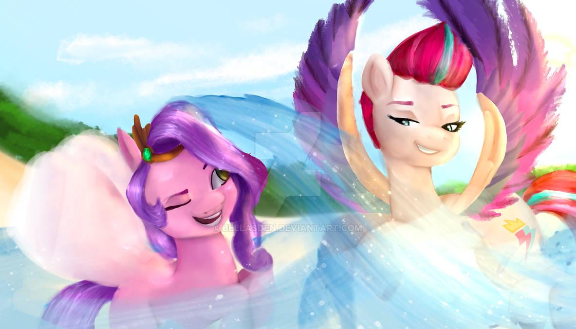 g5_my_little_pony_beach_fun_by_bellasden_dek56j7-pre.jpg