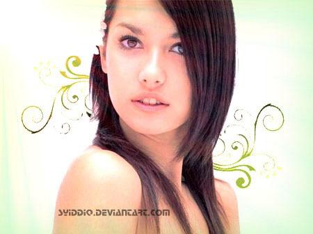 maria ozawa by syiddiq - maria_ozawa_by_syiddiq