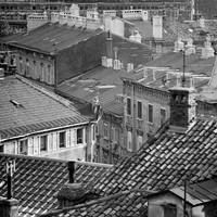 Roofs by ivica-r