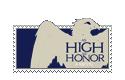 Arryn Stamp