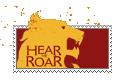 Lannister Stamp