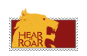 Lannister Stamp by Leelian
