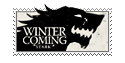 Stark Stamp by Leelian
