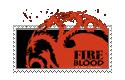 Targaryen Stamp by Leelian
