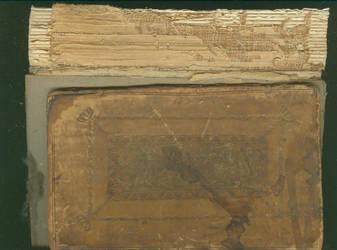 bindings by ninive