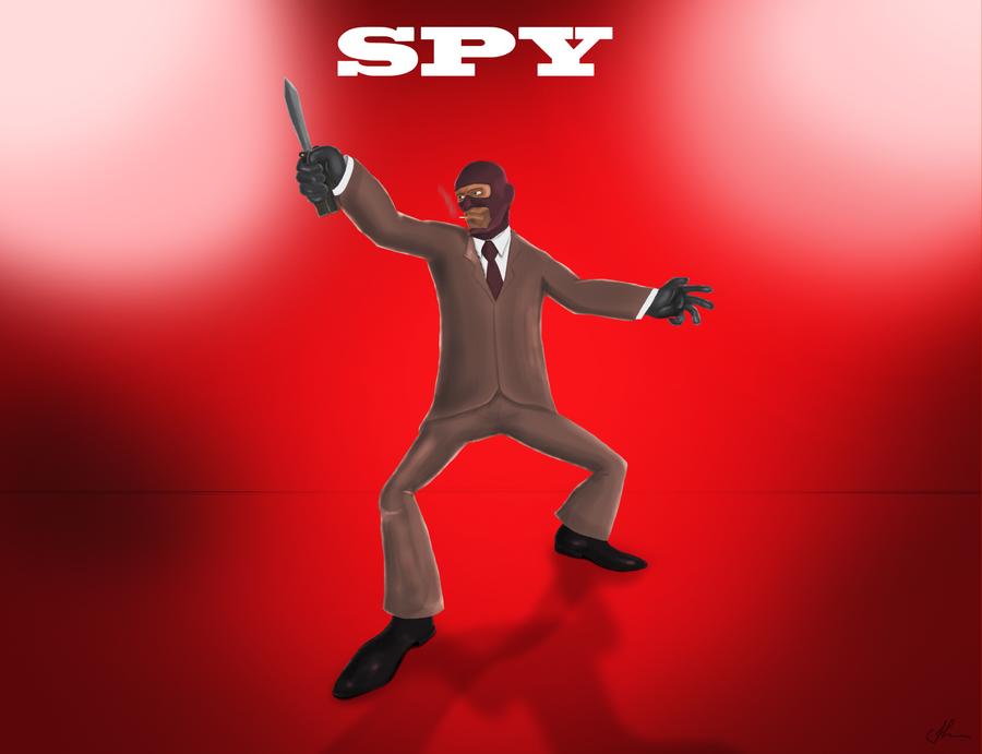 Spy Quote: Team Fortress 2 Spy Quotes. QuotesGram