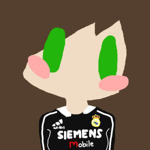 UmbriGodzi's Profile Picture