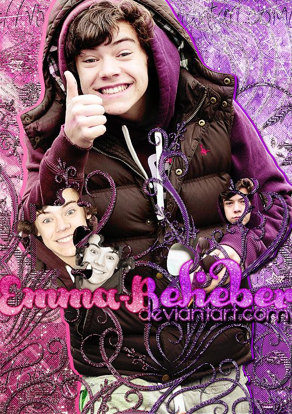 Emma-Belieber's Profile Picture