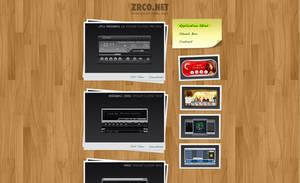 zrco.net version 5
