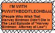 PWWTHBDDITLEOHBAAL Stamp by fergzilla