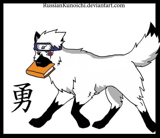 http://fc10.deviantart.com/fs31/f/2008/203/9/c/Kakashi_by_RussianKunoichi.jpg