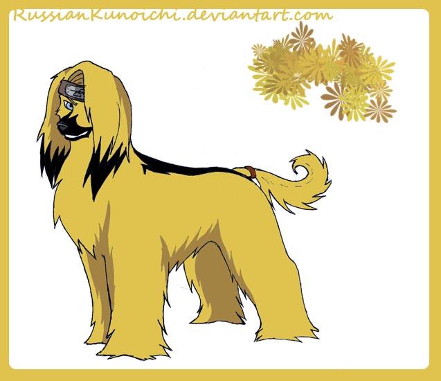 http://fc02.deviantart.com/fs36/f/2008/272/d/5/Deidara___dog_style_by_RussianKunoichi.jpg