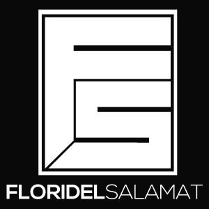 floridelsalamat's Profile Picture