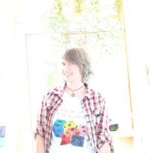 Wildschweinmama's Profile Picture