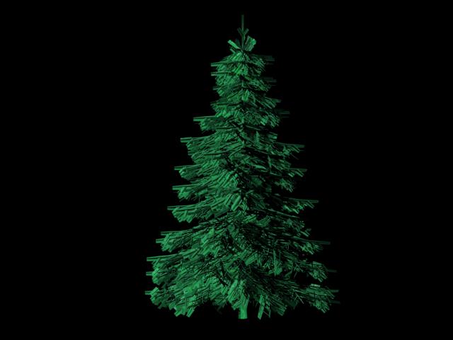 ... evergreen tree clip art simple tree clip art vector evergreen trees