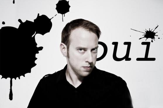 MadHatterVVVI's Profile Picture
