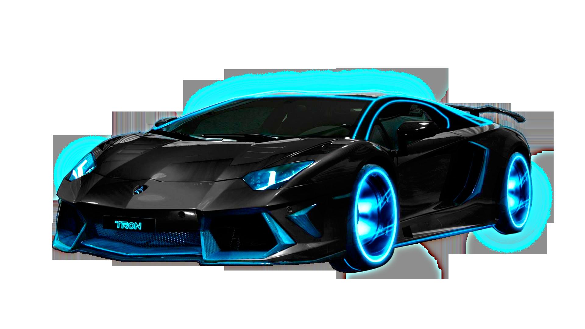 Carsschool098765432