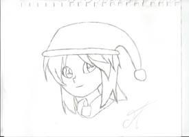Christmas Takiri