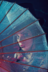 Hide by Elisanth