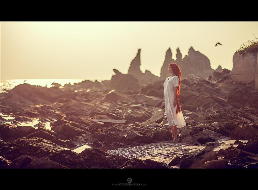 Moira Goa by Elisanth