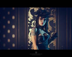 Black widow7