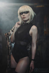 Pris - Patreon set