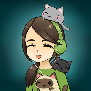 pani-anna's Profile Picture