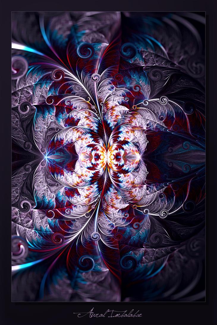 Aural Imbalance by NeyoPro