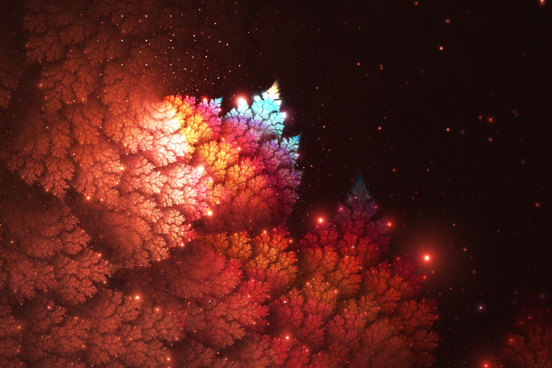 NightLife by NeyoPro