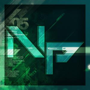 NeyoPro's Profile Picture