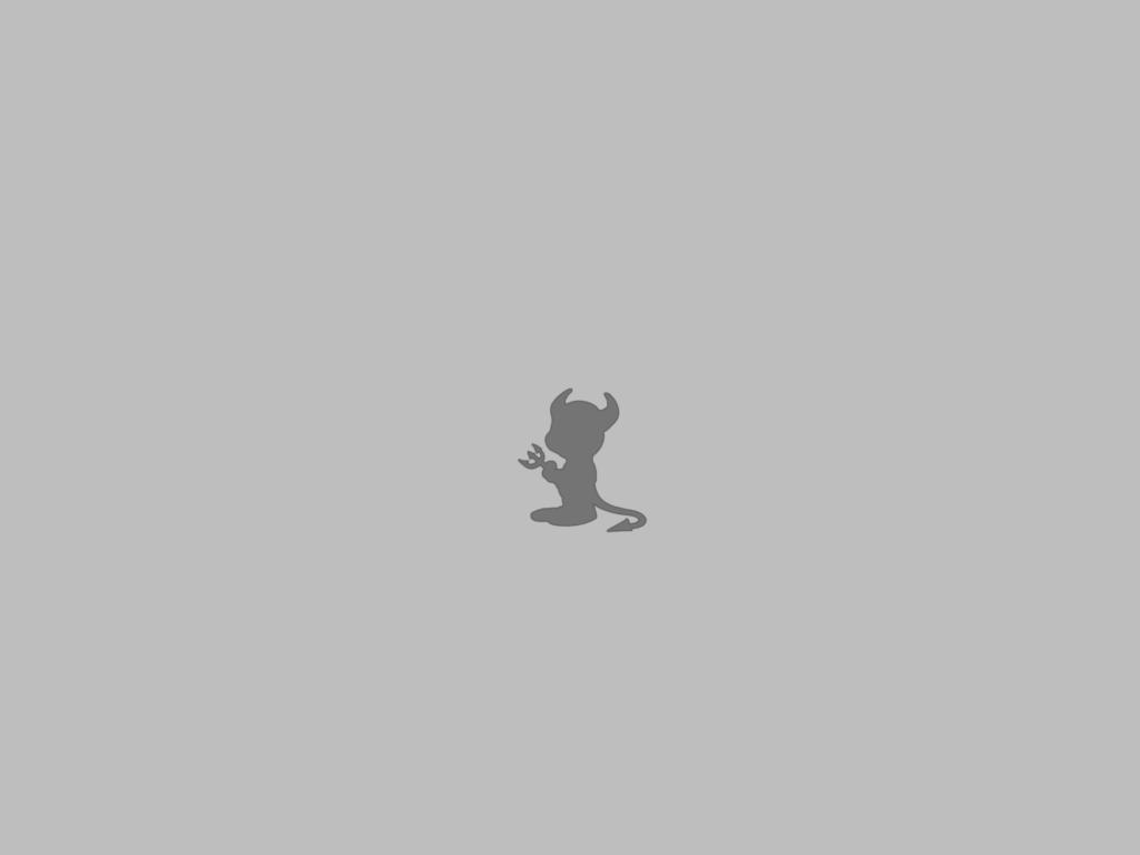 FreeBSD bootsplash by vermaden