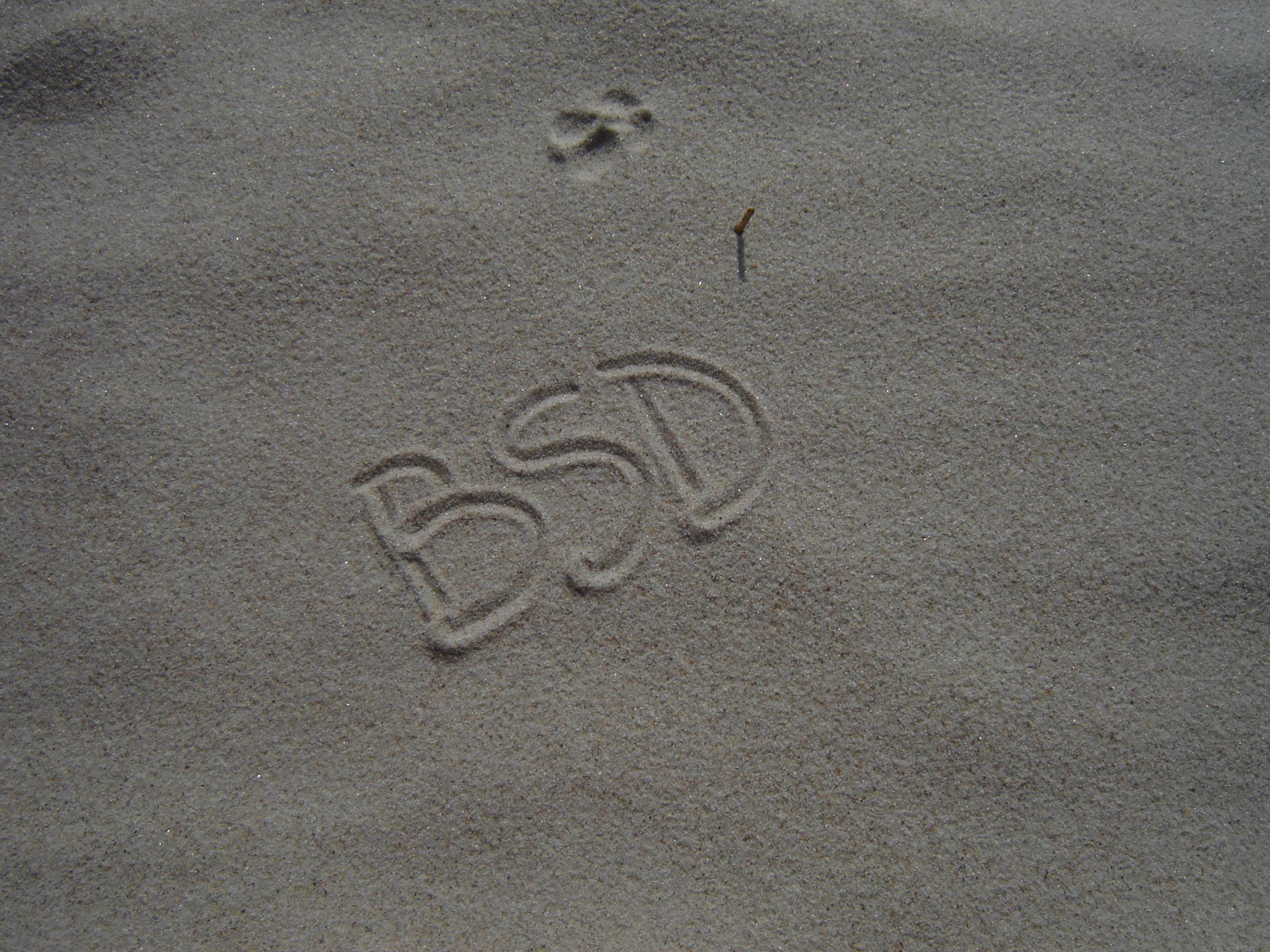 SandBSD by vermaden