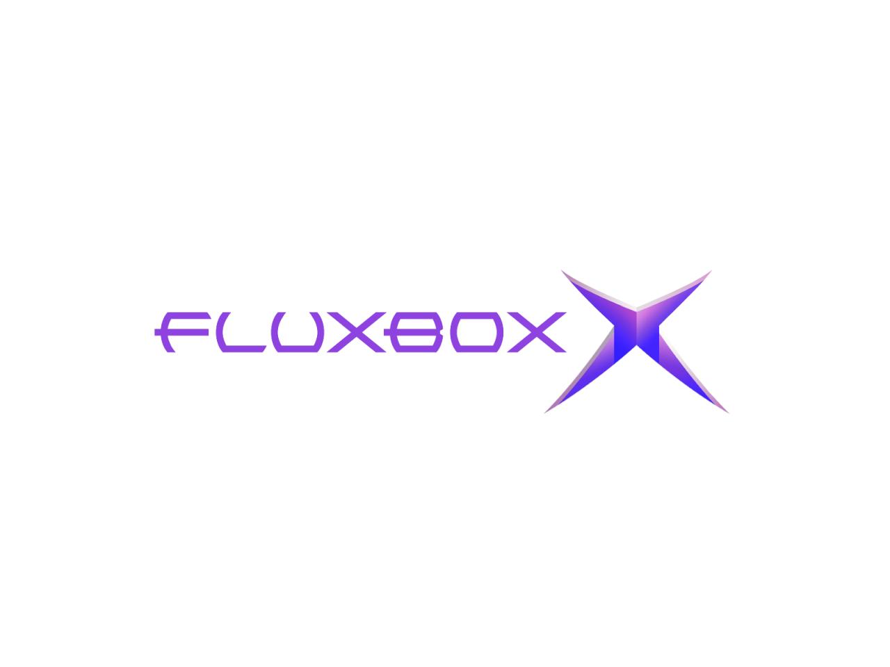 Fluxbox Wallpaper 01 by vermaden