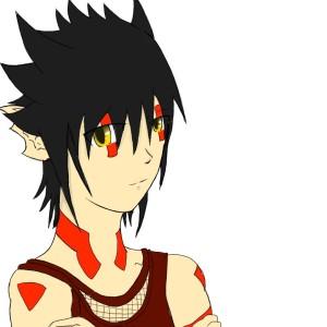 Sara-Sora's Profile Picture