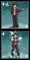TG Winter