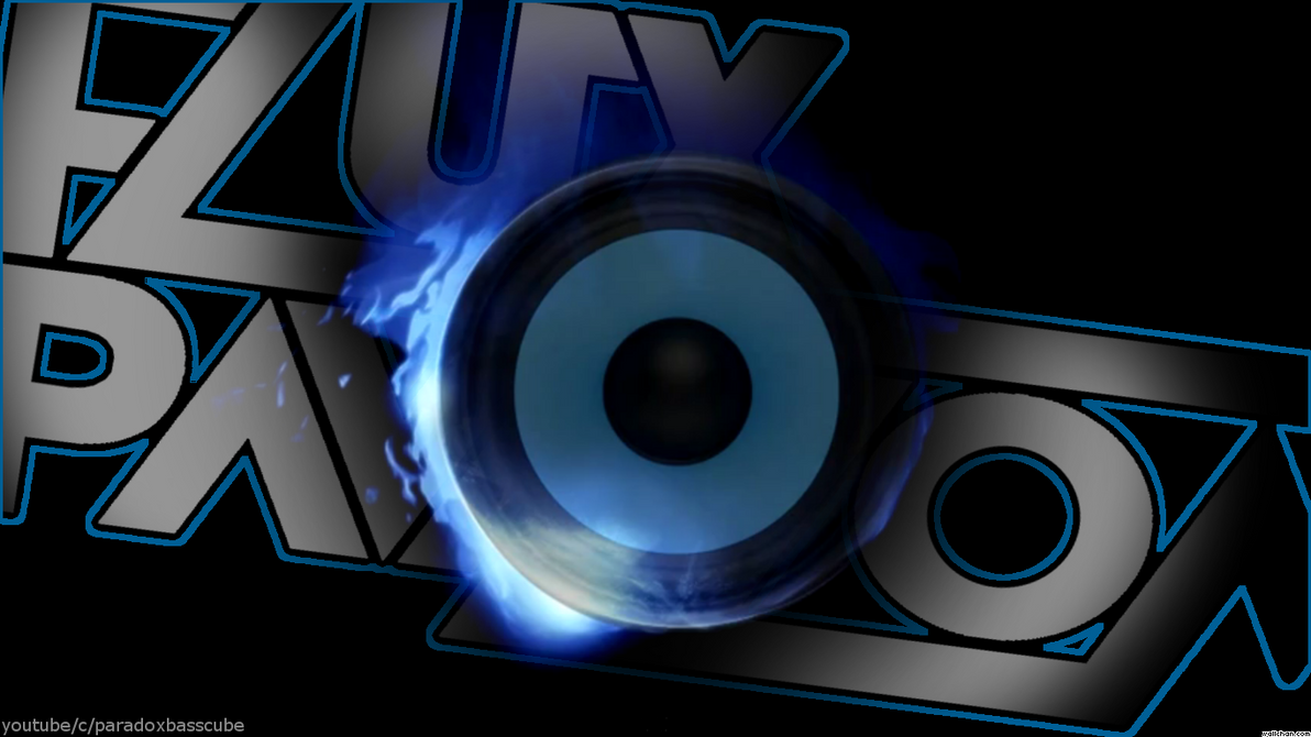 flux pavilion dubstep wallpaper by paradoxbasscube on