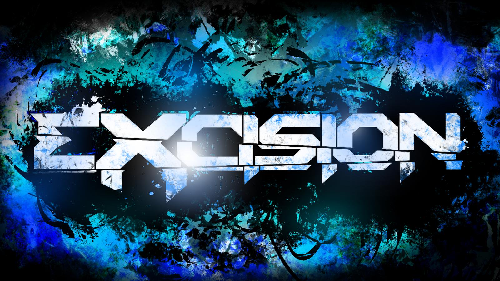 Excision  Codename X Tour