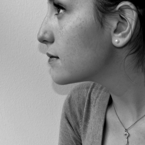 stefanienicholas's Profile Picture