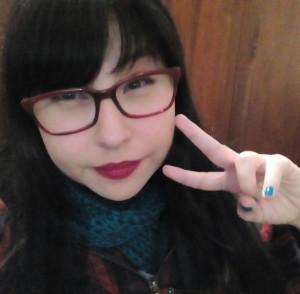 selene-nightmare69's Profile Picture