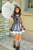 Lolita Female Stock 2 by Maomaoro