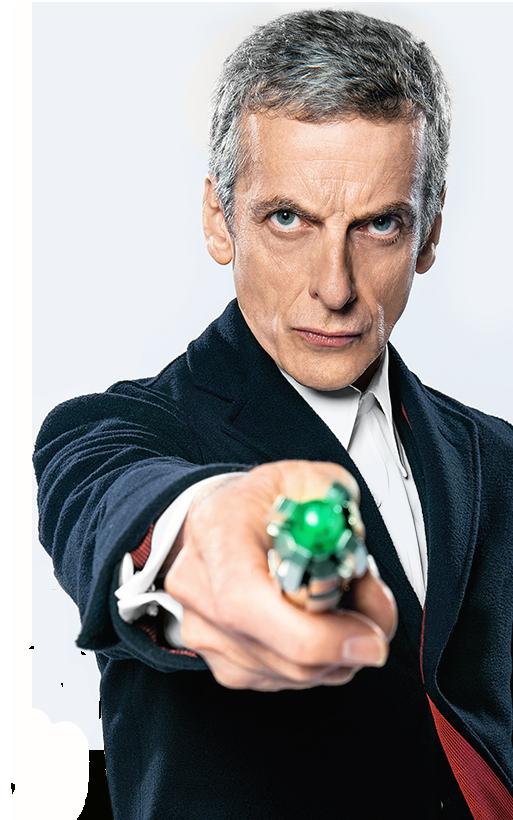 """Résultat de recherche d'images pour """"twelfth doctor"""""""