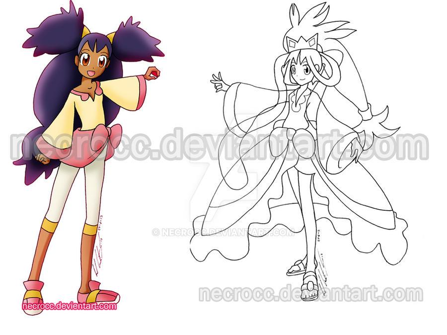 Perfecto Genial Pokemon Para Colorear Composición - Dibujos Para ...