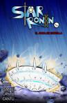 Star Ronin: portada64